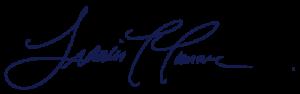 FRANK T. TIMONS, FOUNDER, CEO & CIO