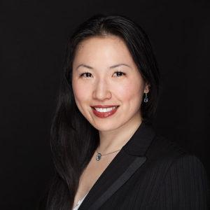 Gwen Cheni